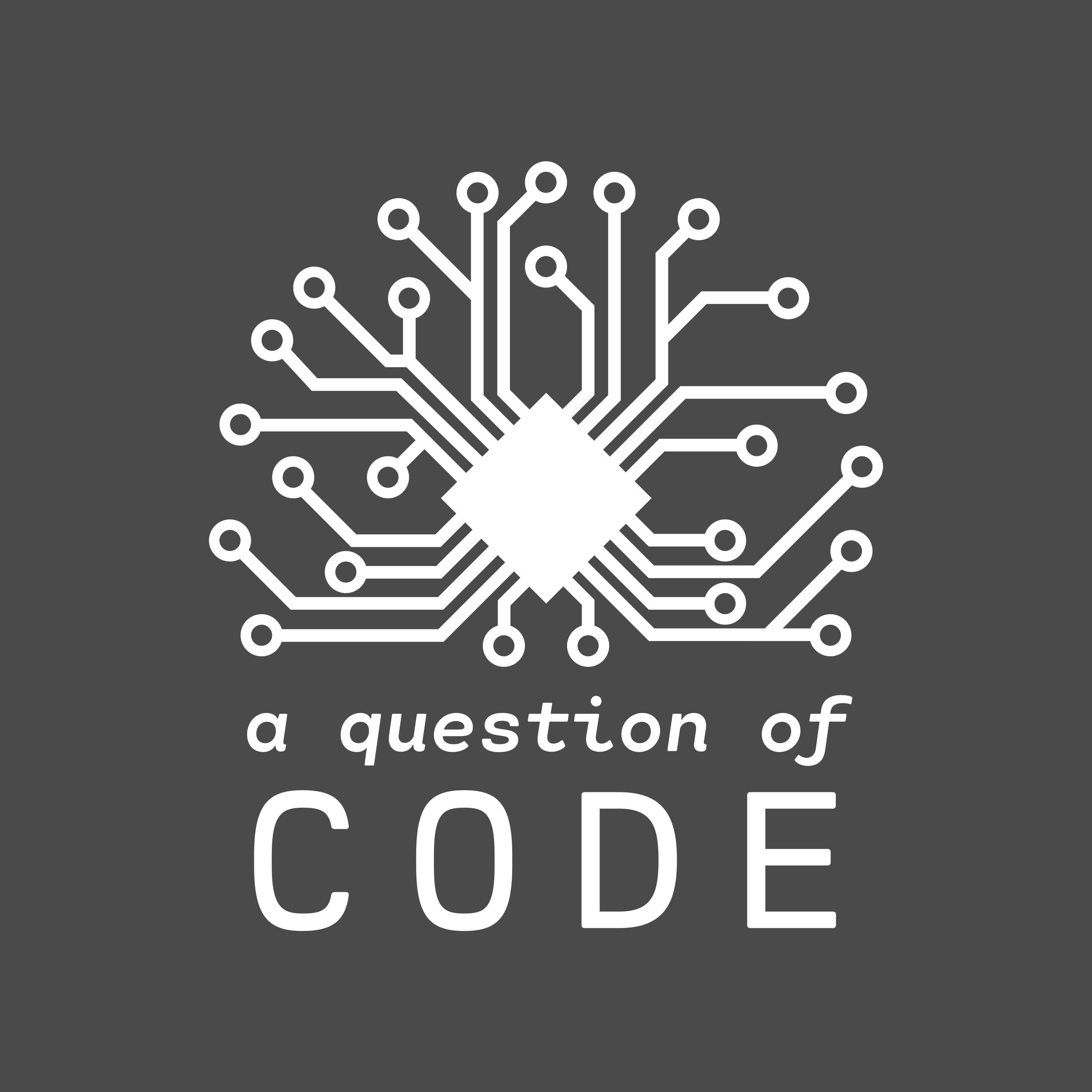 What is a resilient website? (with Jeremy Keith) | A Question of Code